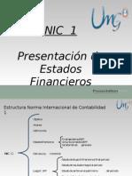 Diapositiva NIC 1
