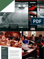 1 VRLA Brochure