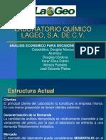 Presentación Lageo2