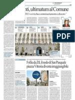 La Repubblica_NA 28.05.2012