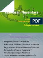 Wawasan-Nusantara1