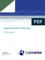 TM1 Rules PDF