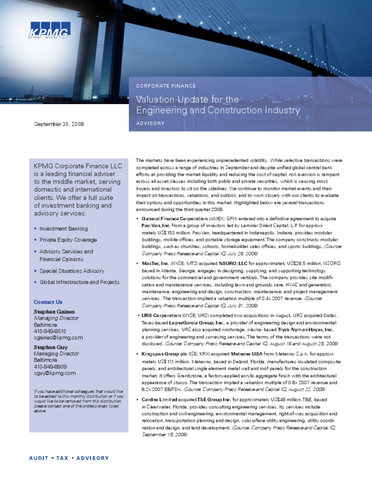 Fancy Subsurface Utility Engineering Lebenslauf Elaboration ...
