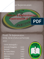 Jorlanda Fanggidae (071)