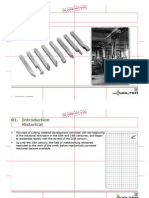 Ttl Tur-Iso Manual 2010.04.07 Eng in Construction Partial - Hard Metal