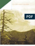 Documento Sobre Volcanes y Sismos