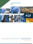 Protection Technology Group USA_CATALOG_2011-2012