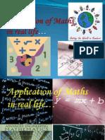 maths2
