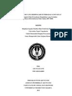 ANI_YULIYANTI__06412144003_pdf