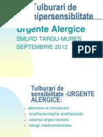cursf_urgente alergice