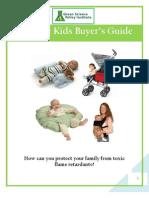 Safe Kids Campaign Report_0 (1)