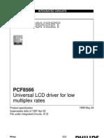 PCF8566