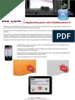 Dossier Appli Resto - Copie