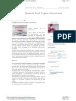 Usos y Abusos de Las Smart Drugs en Universitarios_chile_Blog