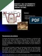EXCREMENTO_DEL_CUY_-_EXPOSICION