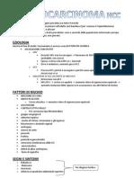 epatocarcinoma - Franchi