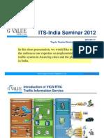 ITS-India_20120117