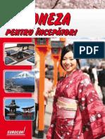 Lectie Demo Japoneza Nivel Incepatori Interactiv