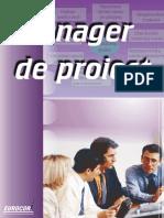 Lectie Demo Manager de Proiect