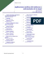 El_Internista.