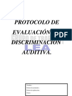 PROTOCOLO DE DISCRIMINACIÓN AUDITIVA (3)
