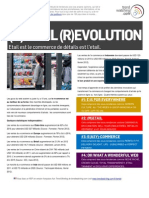 2012-05 Retail Evolution (Fr)