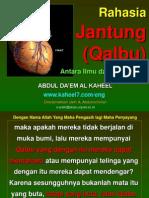Rahasia_Qalbu