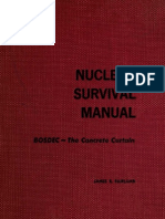 31950884 Nuclear Survival Manual