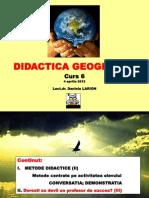 2012  Didactica  6