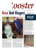 Rooster 202 May 2012