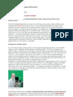 Psihologia bolilor 30.11.2011