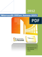 ms-access2007-120125093446-phpapp02