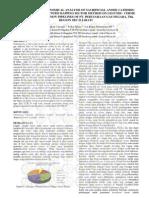 ITS Undergraduate 15560 Paper PDF