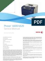 89859806-Phaser-4600-4620