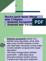 Statistik_NP_Presentasi