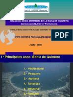 Contaminacin Baha Quintero Puchuncav 1200416079888720 3