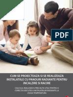 6864866_incalzire-pardoseala-giacomini