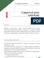 01_il_rapporto_di_lavoro_subordinato_2
