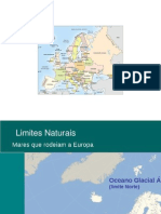 Power Point Europa