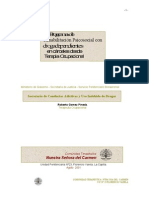 30-REHABILITACION Psicosocial Desde La Terapia Ocupacional Lic. Roberto Pineda a
