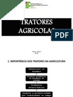 222715-Doc_4_-_M_&_M_-_Tratores