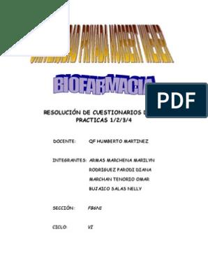 azithromycin 250 tablet use in hindi