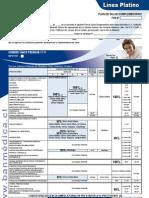 e-_sitios_planes_HPT1117