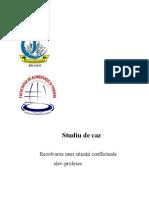 analiza conflictuala pedagogie '12