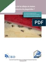 el_futuro_de_las_abejas_espanol