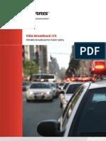 7708-VIDA Broadband LTE Web Tcm27-13506