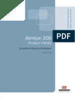 Airmux-200@1.620_mn