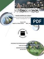 Tugas 3_Interpolasi Linier