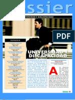 universidad-discapacidad-espana