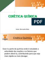 Cinética_Química